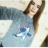 Yana, 18, Запоріжжя