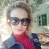 Кристина, 31, г.Астана