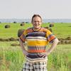 Андрей, 53, г.Бишкек