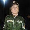 Коля, 21, г.Душанбе