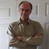 Mark, 69, Augusta