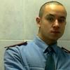 Влад Попов, 32, г.Кола