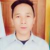 Nurijall, 24, г.Джакарта