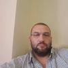 Joe, 45, г.Лондон