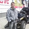 Александр, 26, г.Мантурово
