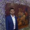 kakajan, 27, г.Ашхабад