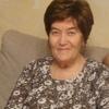 ВАЛЕНТИНА, 71, г.Брест