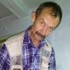 Владимир, 50, г.Усть-Каменогорск