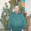 Александр, 36, г.Кандалакша