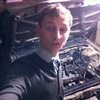 Александр, 21, г.Щекино