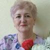 Ирина, 60, г.Омск