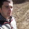 Андрей, 25, г.Могилев