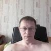 андрей, 41, г.Комсомольск-на-Амуре