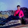 Светлана, 38, г.Прилуки