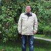 aleks, 58, г.Москва