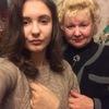 Марина, 58, г.Ярославль