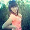 ТАНИТА, 22, г.Киев