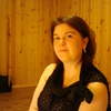Екатерина, 34, г.Москва