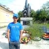 Aleksandr, 28, г.Губкинский (Тюменская обл.)