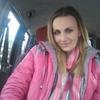 Танюшка, 33, г.Марьина Горка