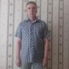 Михаил, 56, г.Касимов