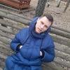 Евгений, 21, г.Артемовск