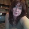 Анна, 50, г.Можайск