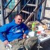 Роман, 31, г.Керчь