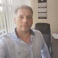 Serg, 41 год, Водолей, Москва