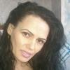 Оксана Мурукина, 41, г.Гусев