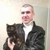 колян, 42, г.Минск
