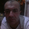 Гарник, 40, г.Ереван