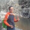 Фаррух, 23, г.Ташкент
