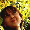 Александра, 26, г.Курск