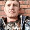 Сергей Ожогов, 31, г.Усть-Лабинск