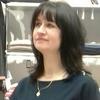 Анна, 54, г.Москва