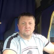 Михаил 37 Екатеринбург