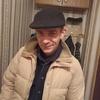Valerii, 47, Kishinev