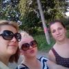 Natalіya, 25, Radivilov