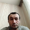 Солохидин, 39, г.Екатеринбург