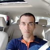 Erik, 38, Irpin