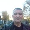 Kadir, 56, Podolsk