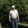 НИКОЛАЙ, 67, г.Дорохово