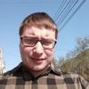 Никита, 23, г.Пермь
