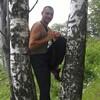 Іllya, 36, Andrushivka