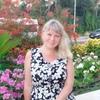 Татьяна, 35, г.Северодвинск