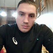 Игорь Болдоков 29 Раменское