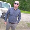 Hikolau Maksimov, 25, Berezino