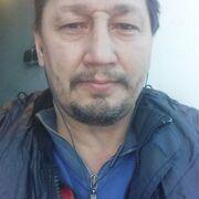 Евгений 51 год (Овен) Стрежевой