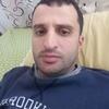 Shado, 33, г.Анталья